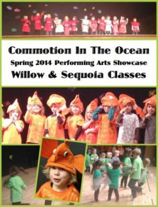 b2ap3_thumbnail_commotion-in-the-ocean_willowsequoia.jpg