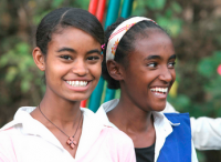 b2ap3_thumbnail_children-of-ethiopia.png