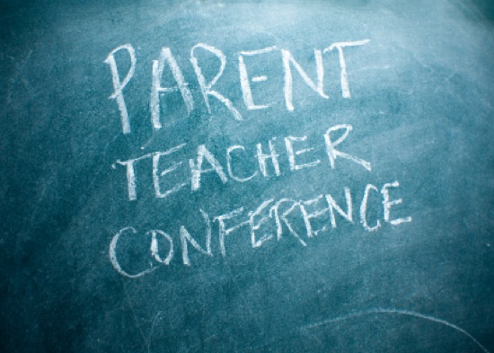 Tips For Successful Parent Teacher >> Tips For Parents For A Successful Parent Teacher Conference