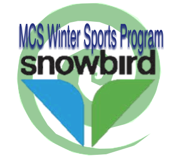 2015 - 2016 Winter Sports Program: Snowbird