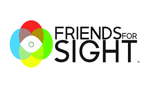 MCS and Friends for Sight Review