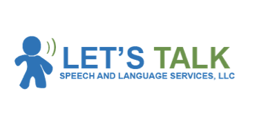 Speech, Language, and Hearing Screenings