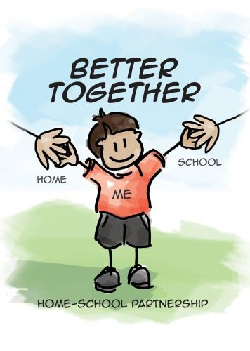 Parenting Connection - The Partnership between Parents and Teachers
