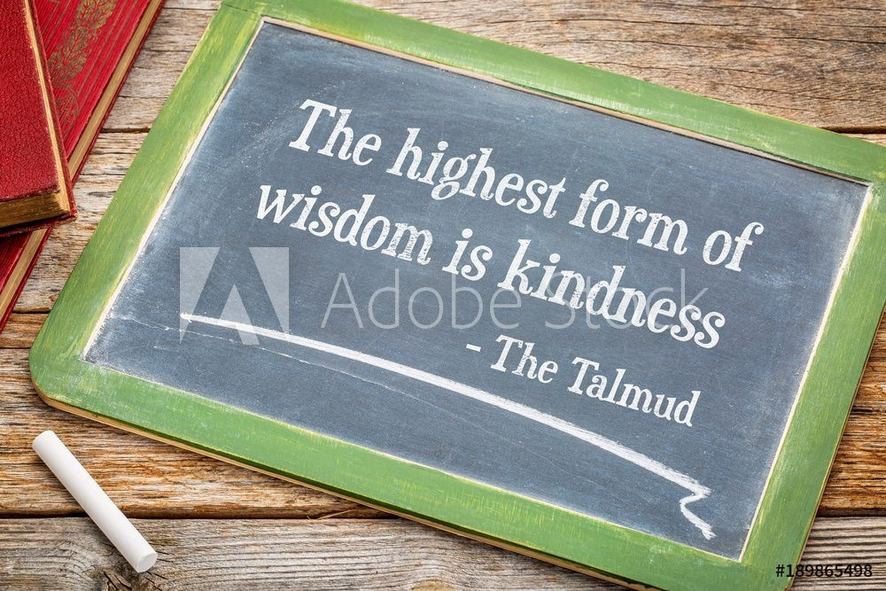 Promoting Kindness - Parenting Connection
