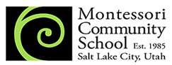 Suspension of School Until April 17 - Distance Learning