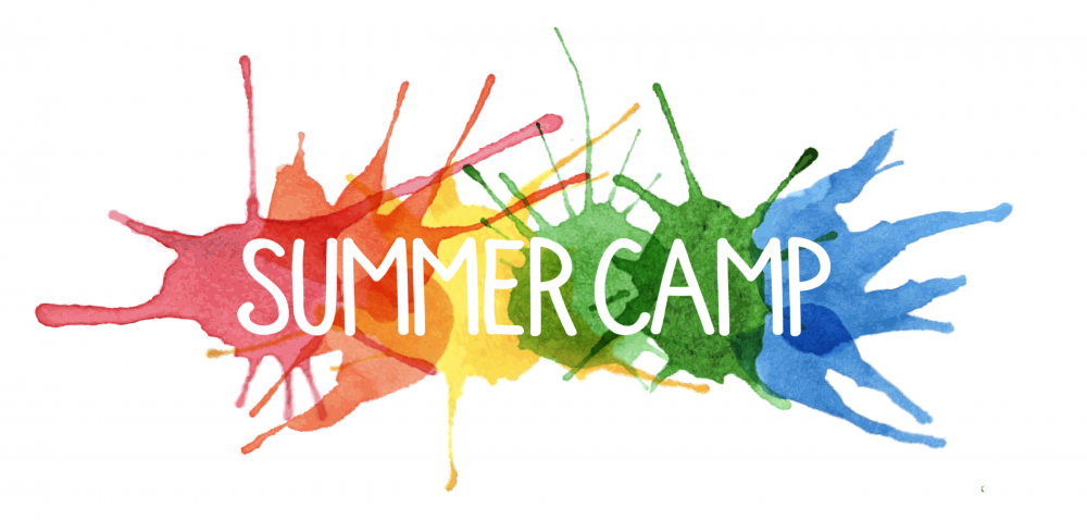Summer Camp Letter to Parents