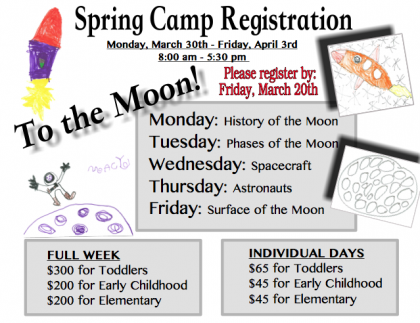 b2ap3_thumbnail_Spring-Camp-Registration.png