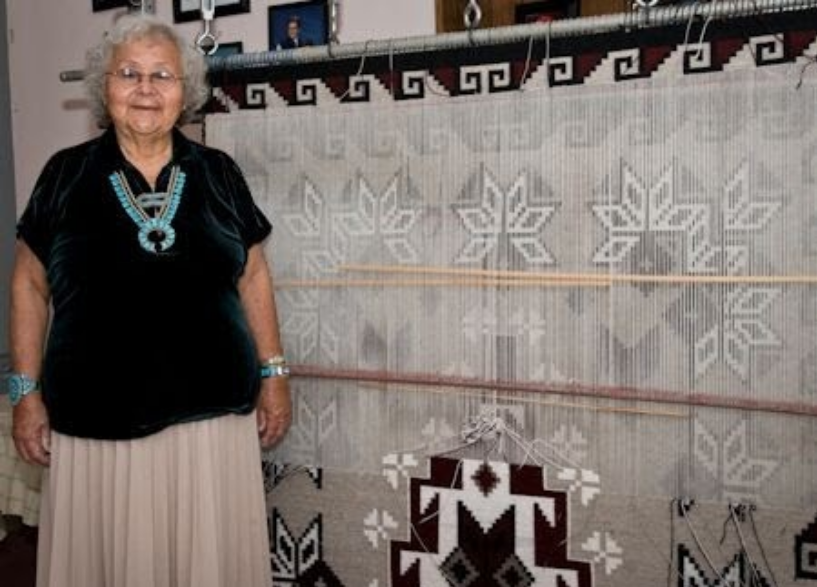 COVID impacts on our Navajo Elders