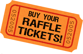 buy-raffle-ticket