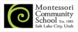 Montessori Community School of Salt Lake City