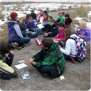 great-outdoors-program