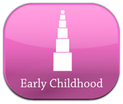 Early Childhood Program
