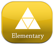elementary-program-icon-large